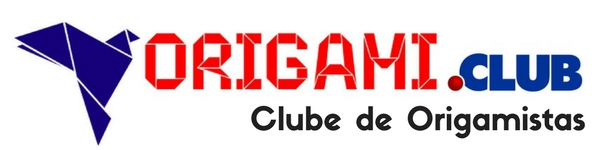 Origami.club – Marketplace do Origami